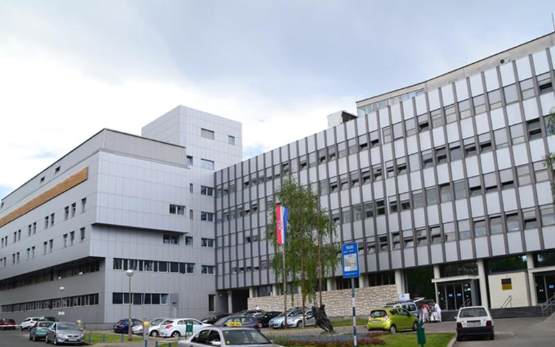 Ilica 197, Zagreb
