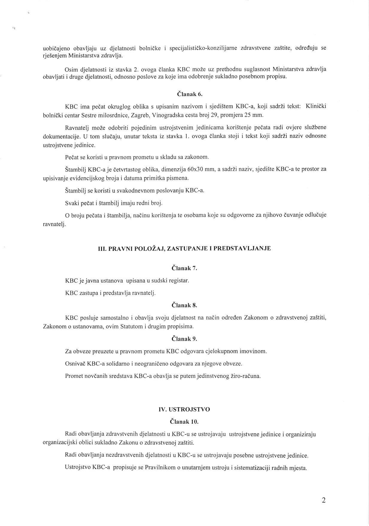Statut-page-002