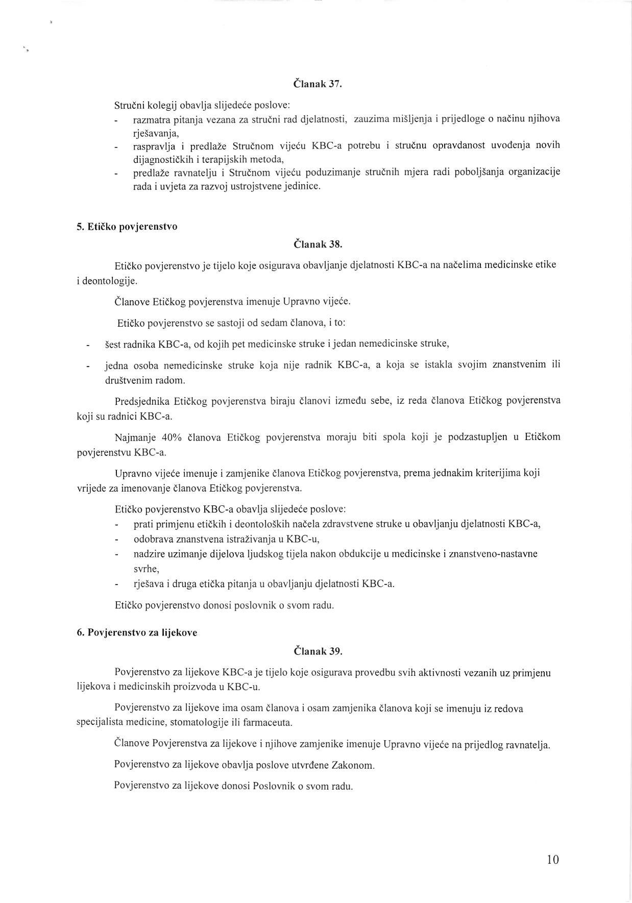 Statut-page-010
