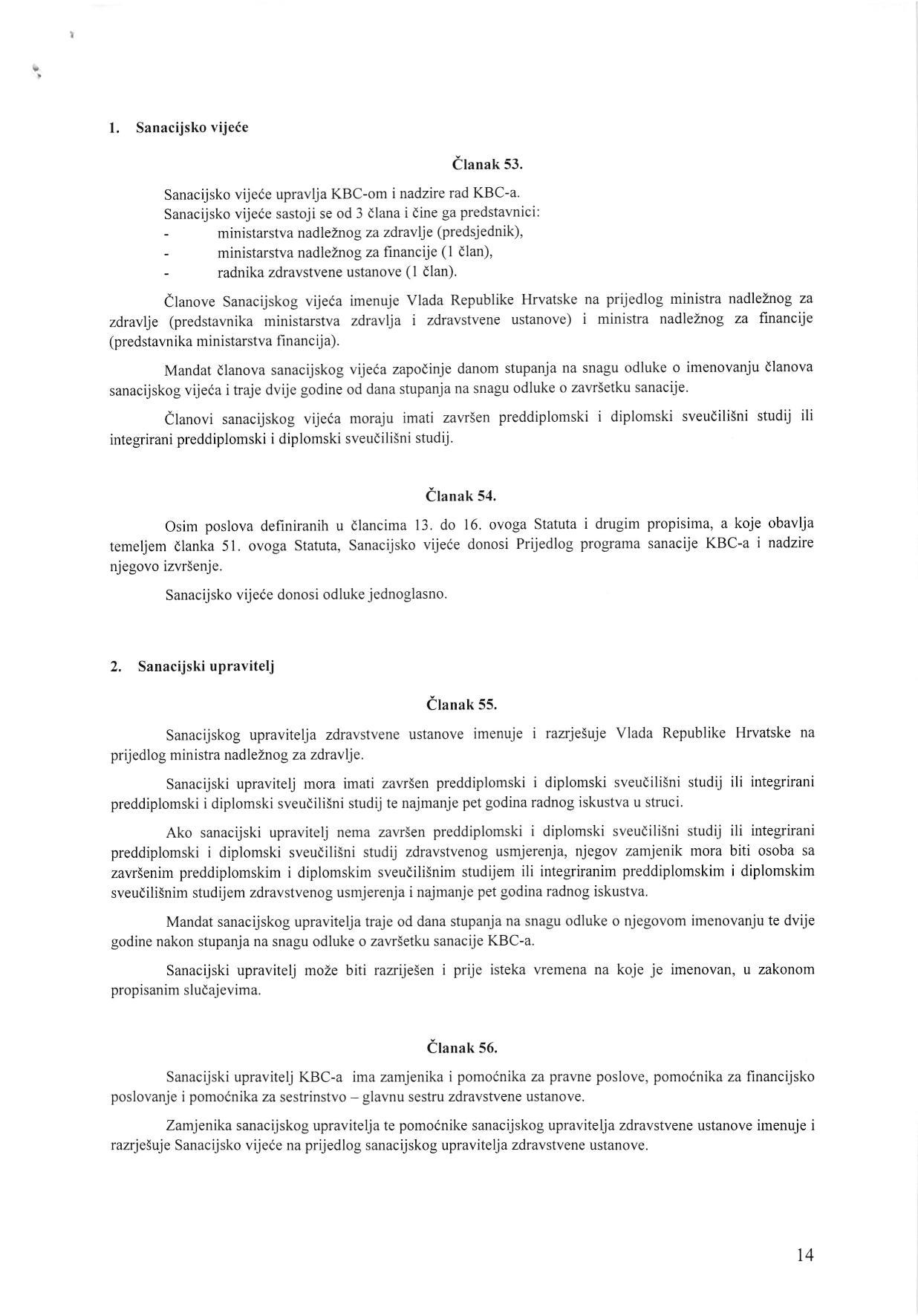 Statut-page-014