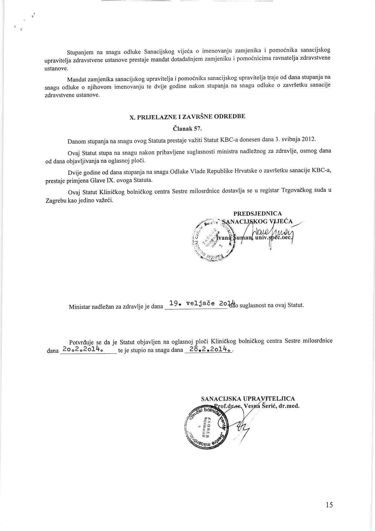 Statut-page-015