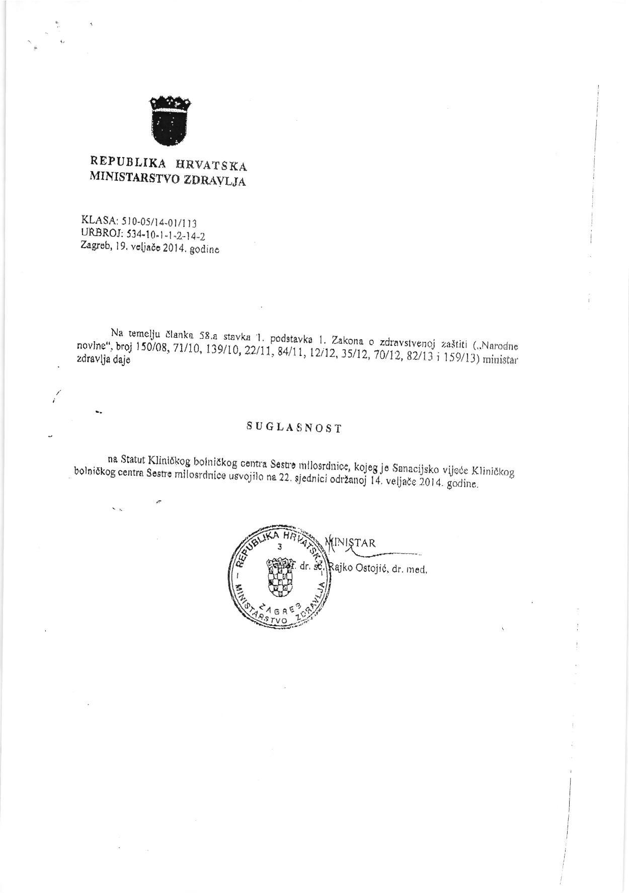 Statut-page-016