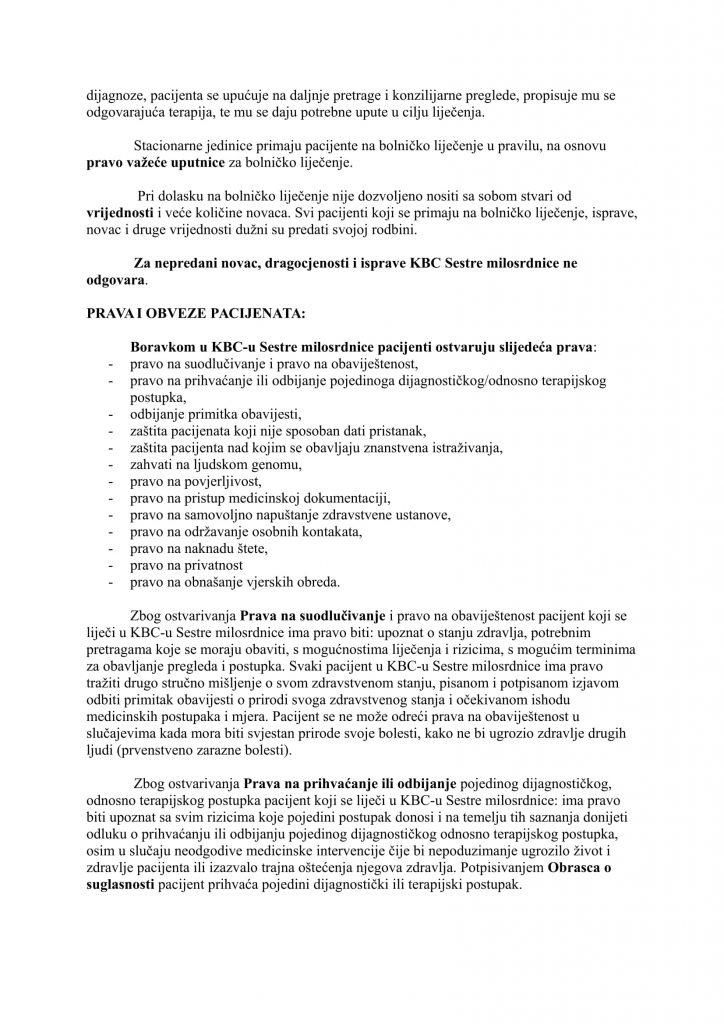 pravilnik-za pacijente za wb-2