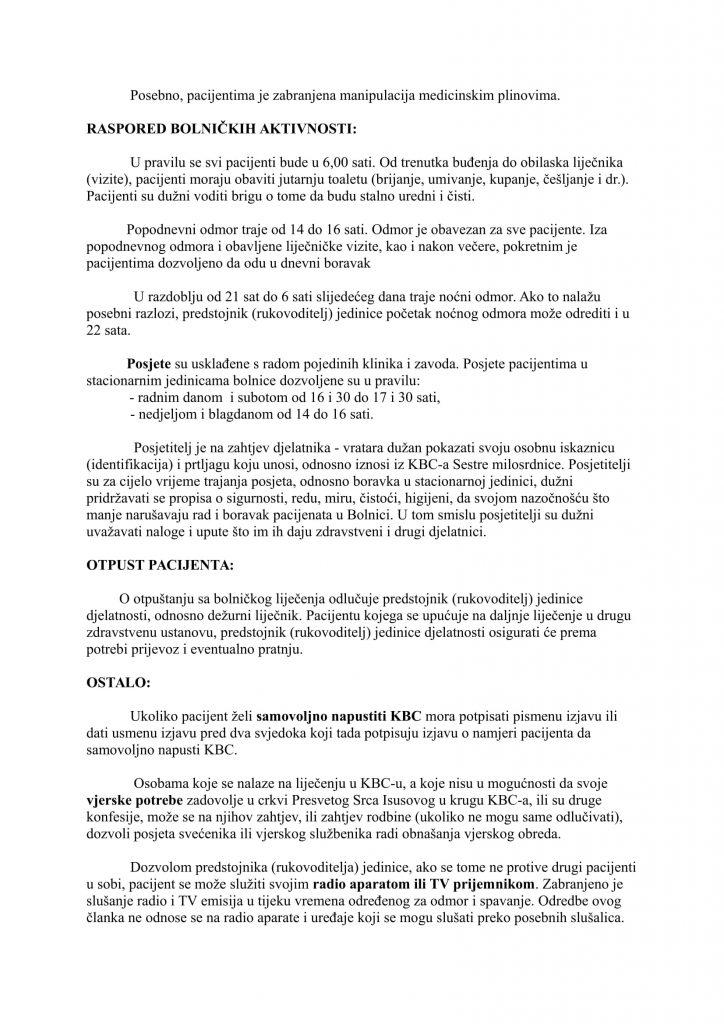 pravilnik-za pacijente za wb-4